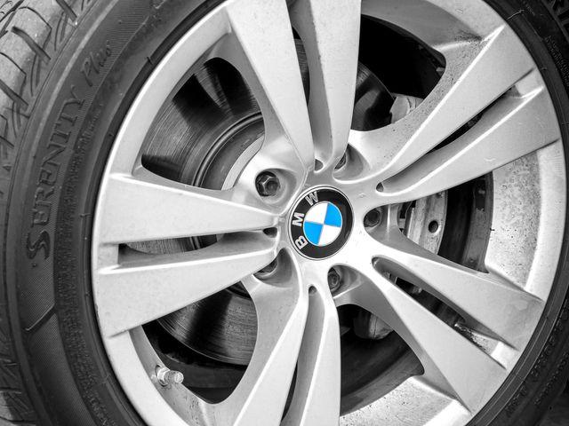 2010 BMW 528i Burbank, CA 25