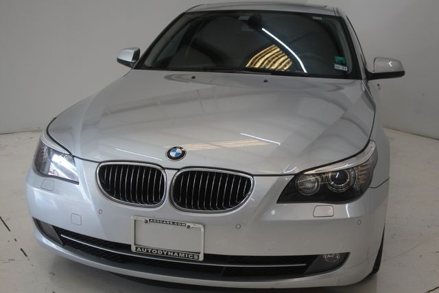 2010 BMW 528i Houston, Texas 1