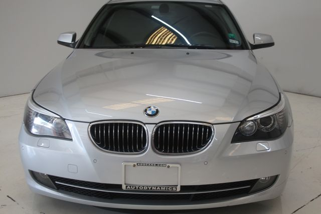 2010 BMW 528i Houston, Texas 2