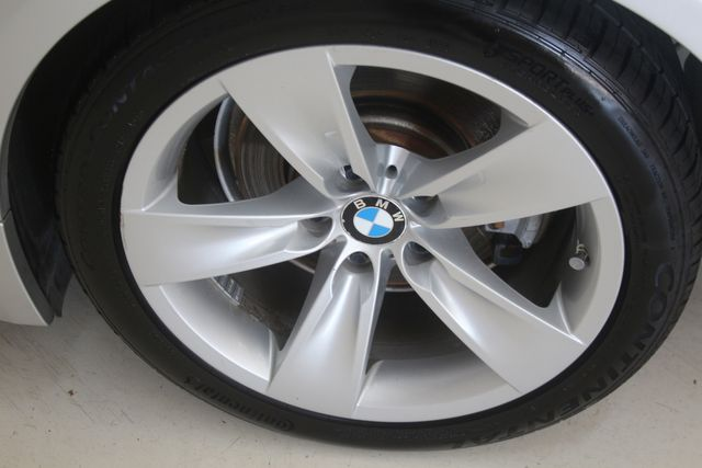2010 BMW 528i Houston, Texas 9