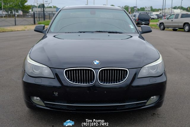 2010 BMW 528i in Memphis, Tennessee 38115