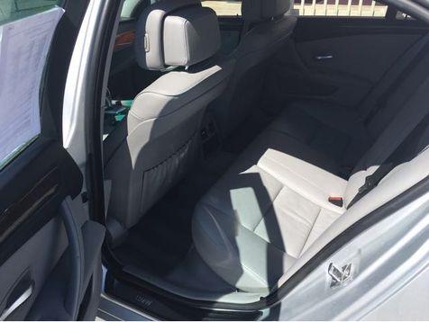 2010 BMW 528i 528i | Myrtle Beach, South Carolina | Hudson Auto Sales in Myrtle Beach, South Carolina