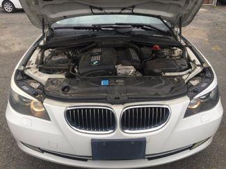 2010 BMW 528i New Brunswick, New Jersey 21