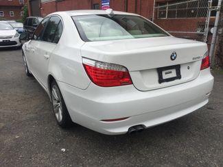 2010 BMW 528i New Brunswick, New Jersey 8