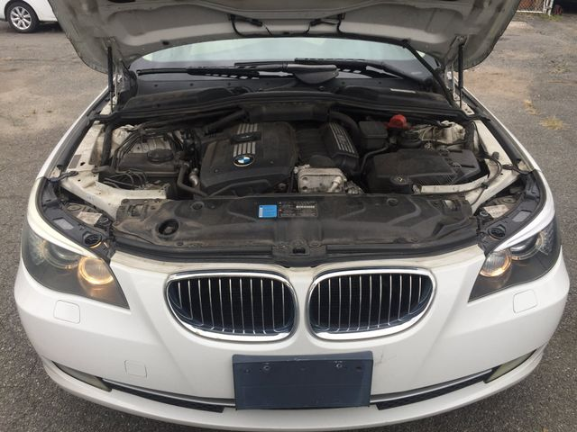 2010 BMW 528i New Brunswick, New Jersey 21