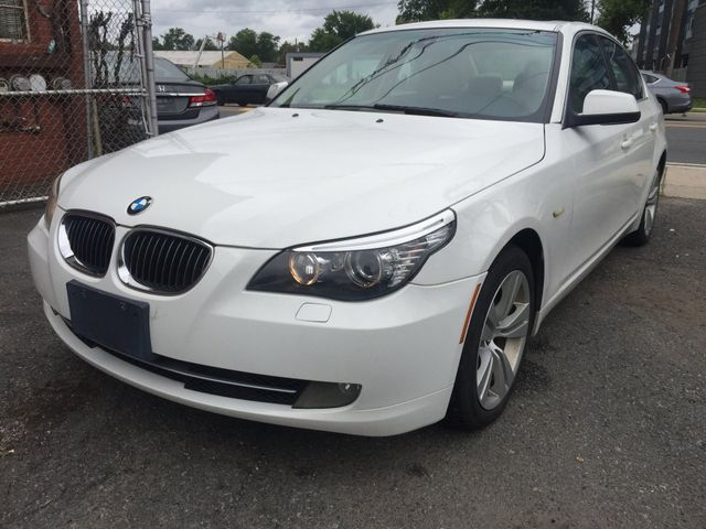 2010 BMW 528i New Brunswick, New Jersey 5