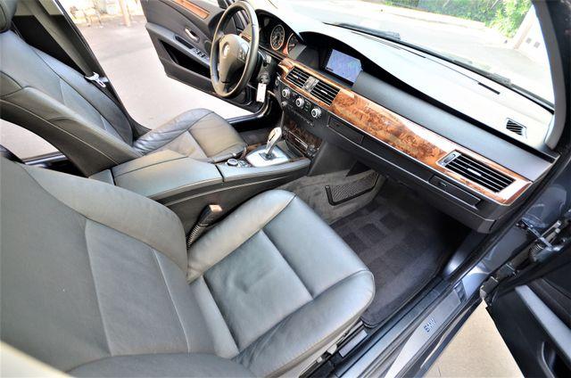 2010 BMW 528i Reseda, CA 37