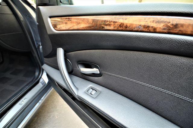 2010 BMW 528i Reseda, CA 38