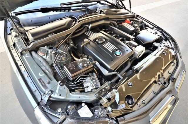 2010 BMW 528i Reseda, CA 47