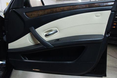 2010 BMW 528i Premium | Tempe, AZ | ICONIC MOTORCARS, Inc. in Tempe, AZ
