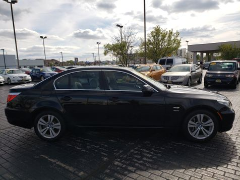 2010 BMW 528i xDrive  | Champaign, Illinois | The Auto Mall of Champaign in Champaign, Illinois