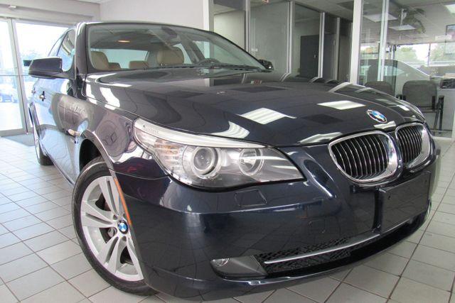2010 BMW 528i xDrive Chicago, Illinois