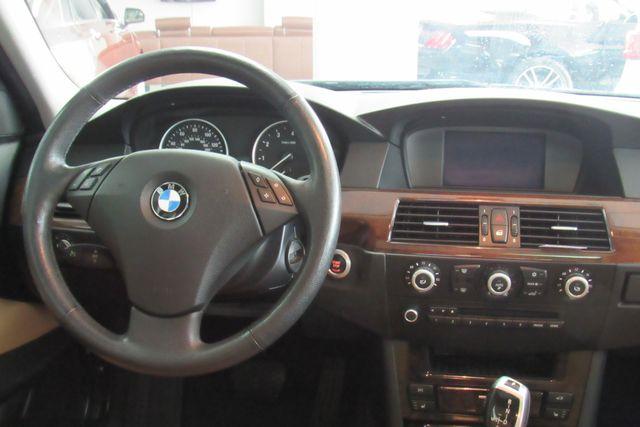 2010 BMW 528i xDrive Chicago, Illinois 11
