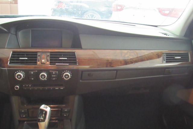 2010 BMW 528i xDrive Chicago, Illinois 12