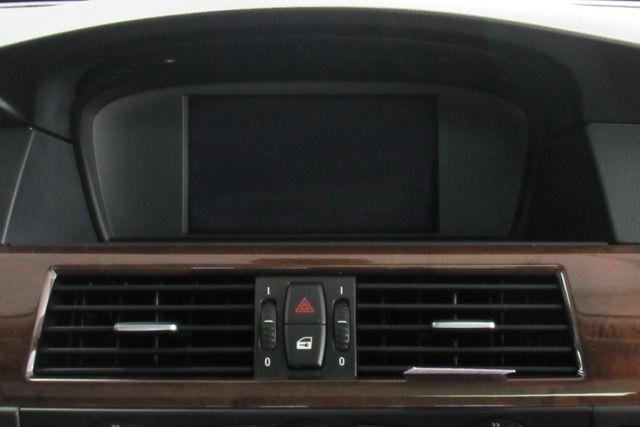 2010 BMW 528i xDrive Chicago, Illinois 13