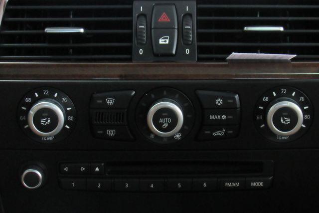 2010 BMW 528i xDrive Chicago, Illinois 14
