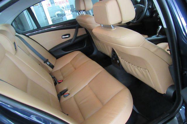 2010 BMW 528i xDrive Chicago, Illinois 15