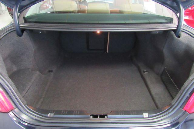 2010 BMW 528i xDrive Chicago, Illinois 9