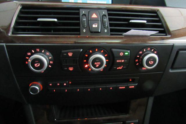 2010 BMW 528i xDrive Chicago, Illinois 19