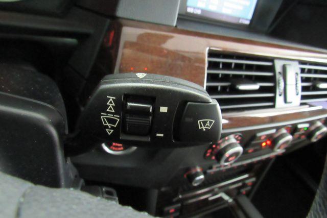2010 BMW 528i xDrive Chicago, Illinois 21