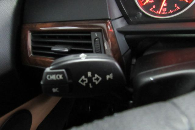 2010 BMW 528i xDrive Chicago, Illinois 22