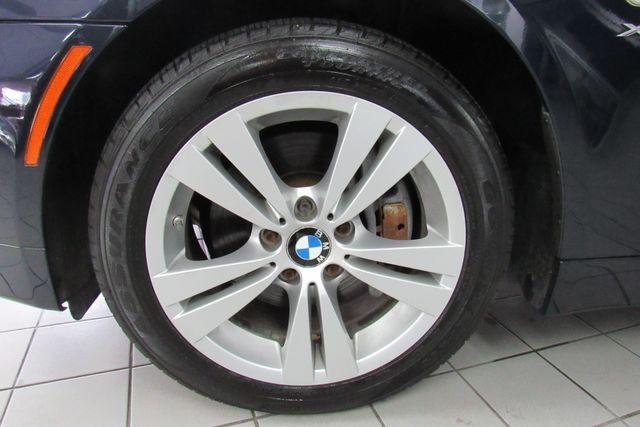 2010 BMW 528i xDrive Chicago, Illinois 31