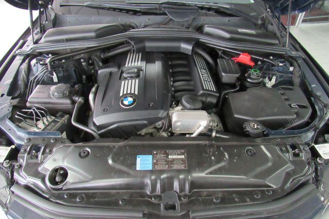 2010 BMW 528i xDrive Chicago, Illinois 32