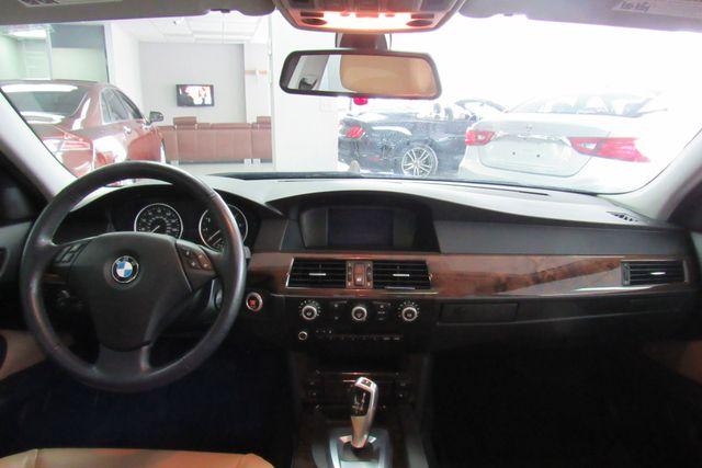 2010 BMW 528i xDrive Chicago, Illinois 10