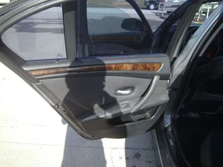 2010 BMW 528i xDrive XI  city NE  JS Auto Sales  in Fremont, NE