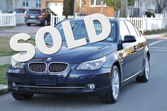 2010 BMW 528i xDrive in , New