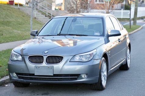 2010 BMW 528i xDrive  in