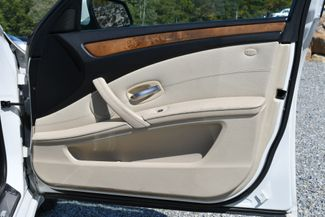 2010 BMW 528i xDrive Naugatuck, Connecticut 10