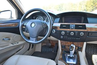 2010 BMW 528i xDrive Naugatuck, Connecticut 15