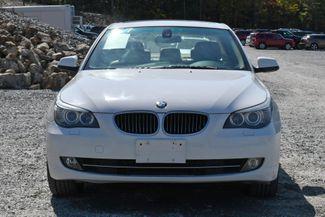 2010 BMW 528i xDrive Naugatuck, Connecticut 7