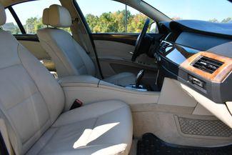 2010 BMW 528i xDrive Naugatuck, Connecticut 9