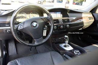 2010 BMW 528i xDrive 4dr Sdn 528i xDrive AWD Waterbury, Connecticut 10