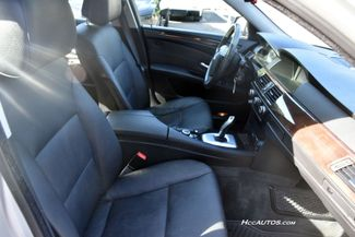 2010 BMW 528i xDrive 4dr Sdn 528i xDrive AWD Waterbury, Connecticut 15