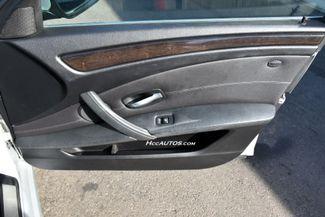 2010 BMW 528i xDrive 4dr Sdn 528i xDrive AWD Waterbury, Connecticut 18