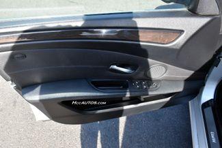 2010 BMW 528i xDrive 4dr Sdn 528i xDrive AWD Waterbury, Connecticut 21