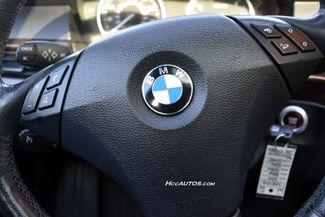 2010 BMW 528i xDrive 4dr Sdn 528i xDrive AWD Waterbury, Connecticut 22