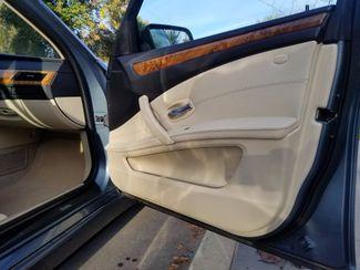 2010 BMW 535i Chico, CA 12