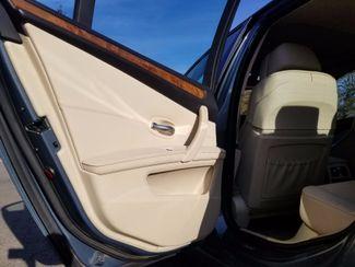 2010 BMW 535i Chico, CA 9