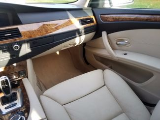 2010 BMW 535i Chico, CA 19
