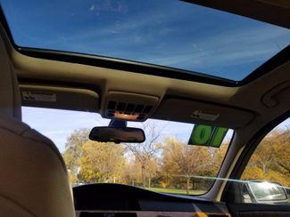 2010 BMW 535i Chico, CA 16