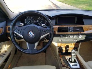 2010 BMW 535i Chico, CA 21