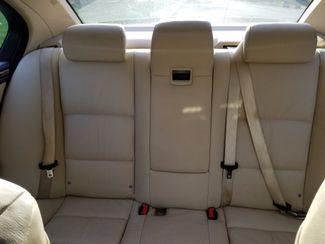 2010 BMW 535i Chico, CA 11