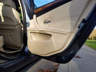 2010 BMW 535i Chico, CA 7