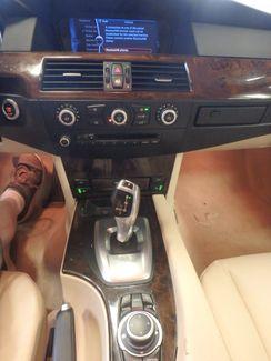2010 Bmw 535i -Drive LOW MILE, BEAUTIFUL GEM. EXCELLENT! Saint Louis Park, MN 14