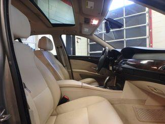 2010 Bmw 535i -Drive LOW MILE, BEAUTIFUL GEM. EXCELLENT! Saint Louis Park, MN 4