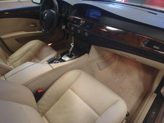 2010 Bmw 535i -Drive LOW MILE, BEAUTIFUL GEM. EXCELLENT! Saint Louis Park, MN 18